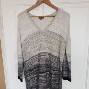 Lilla P sweater dress